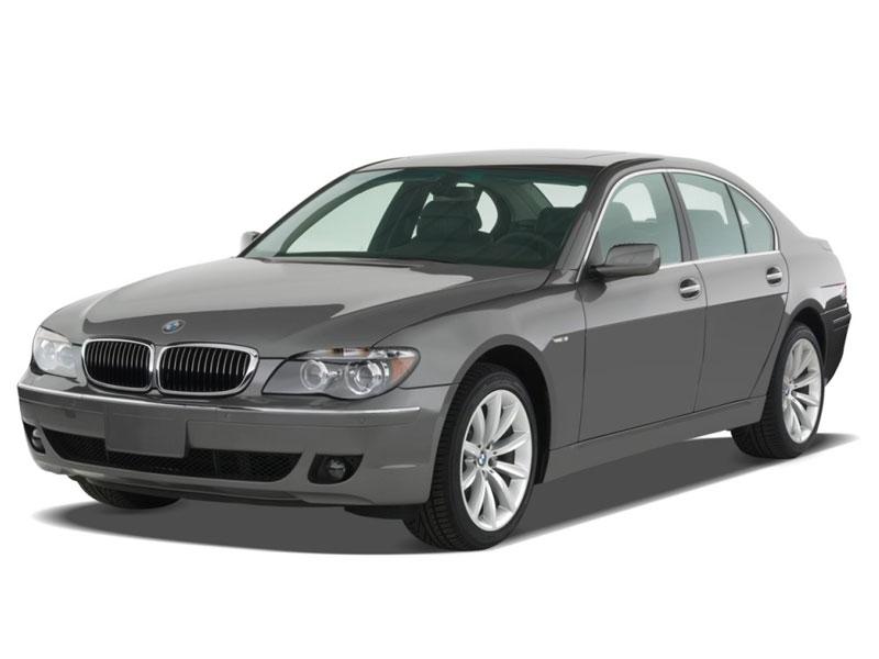 BMW-E66-2007