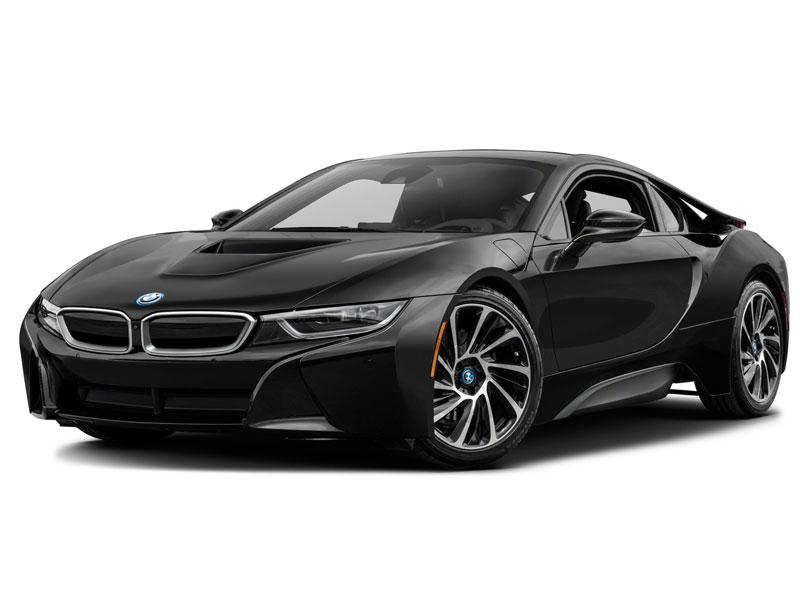 BMW_i8-easyrent